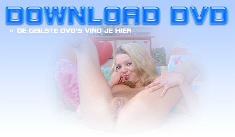 porno film downloaden sexscontact